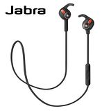 Jabra Rox Wireless 防水頸掛式無線藍牙耳機
