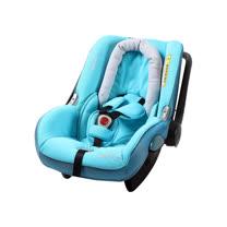 babyace 3in1提藍式安全汽座(水藍/粉/紅)
