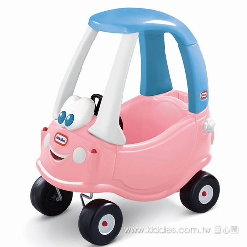 ~ Weplay ~Little Tikes  跑車 3200614798
