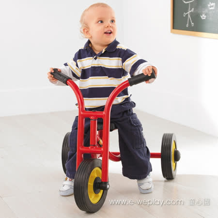 促進雙腿肌力並增進動作協調