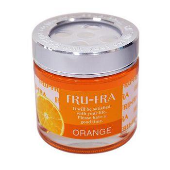 水果物語香水 水果物語香水 分香味:橘子、檸檬、青蘋果