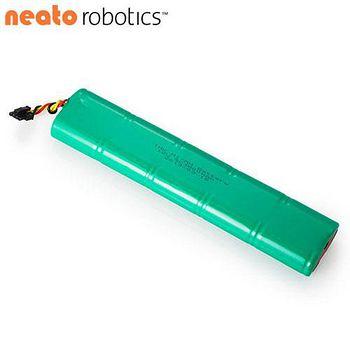 美國 Neato Botvac 系列專用原廠電池 (3600mAh)
