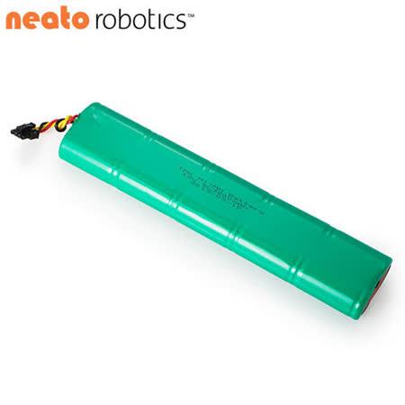 美國 Neato Botvac 系列原廠專用電池