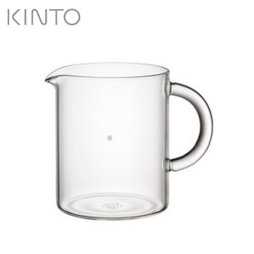 ~ KINTO~SCS 咖啡壺 300ml~小~027655