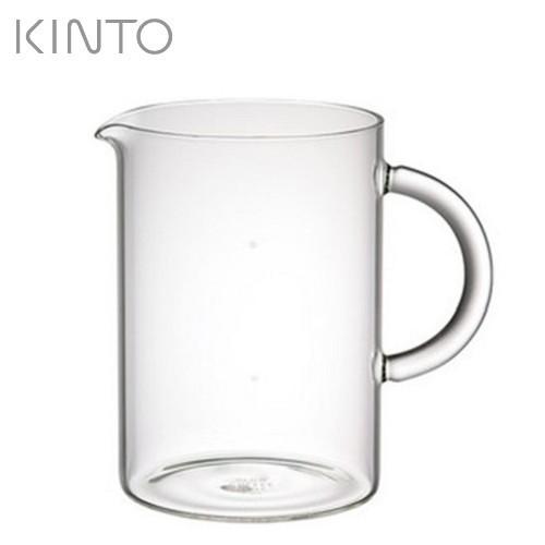 ~ KINTO~SCS 咖啡壺 600ml~027656