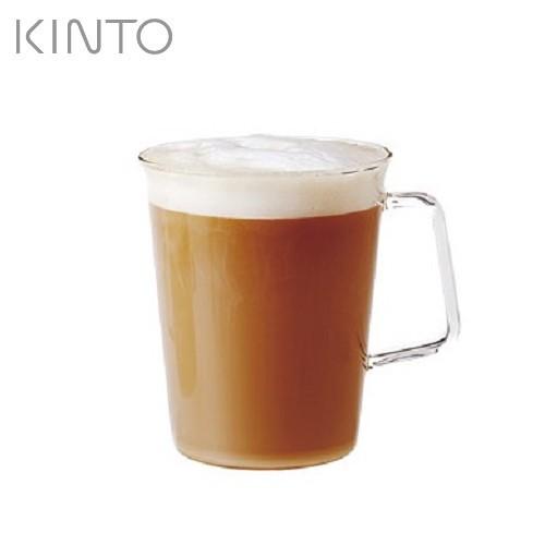 ~ KINTO~Cast 拿鐵杯~008436