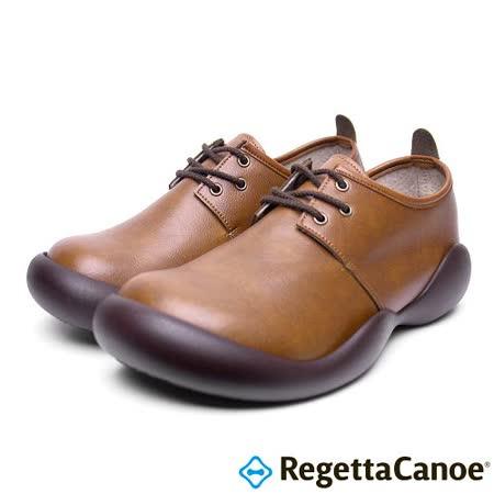【私心大推】gohappy 購物網RegettaCanoe _(男款)CJOS-6409優雅樂步休閒鞋-駝色好用嗎愛 買 年菜