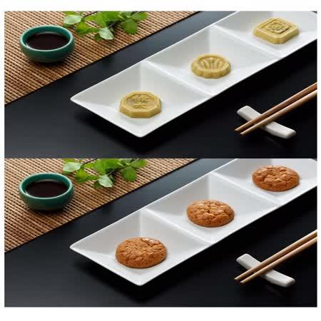 上海老天祿第二代的店   糕餅   金錢餅+杏仁餅  各6盒