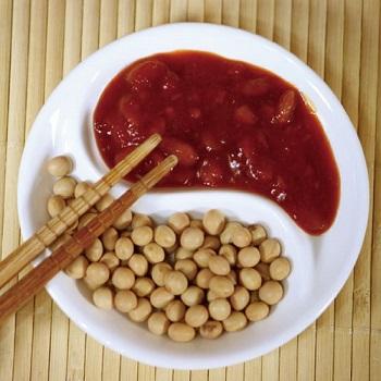 【豆油伯】辣豆瓣醬280g★六堆釀出品