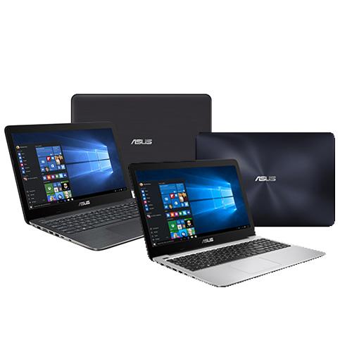 【ASUS華碩】X556UB 15.6吋霧面FHD 4G記憶體 1TB硬碟 NV940 2G獨顯 Win10 i5六代高效能時尚筆電(亮面棕/霧面藍)