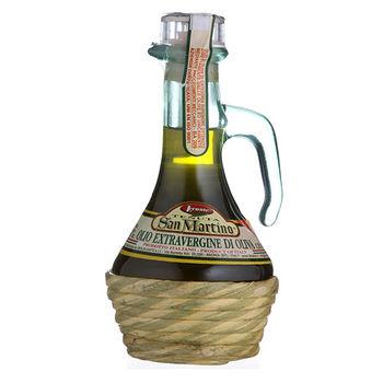 雷特未過濾初榨冷壓橄欖油  0.25L
