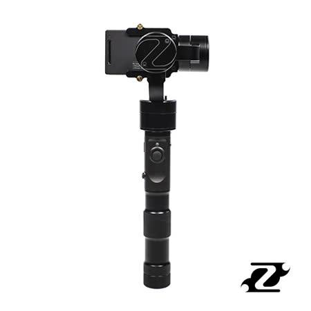 【ZHIYUN 智雲】Z1 Evolution / For GoPro 智雲三軸穩定器