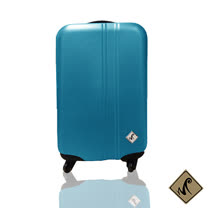 Miyoko簡約系列28吋行李箱/旅行箱