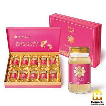 Home Dr. 鱸魚精 (10瓶/盒)