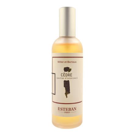 法國ESTEBAN香杉系列室內香水(50ml)