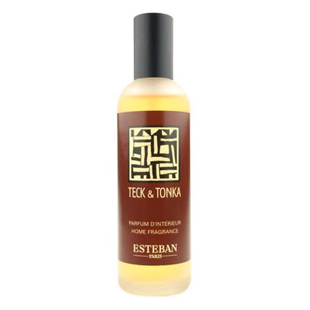 法國ESTEBAN東加系列室內香水(100ml)