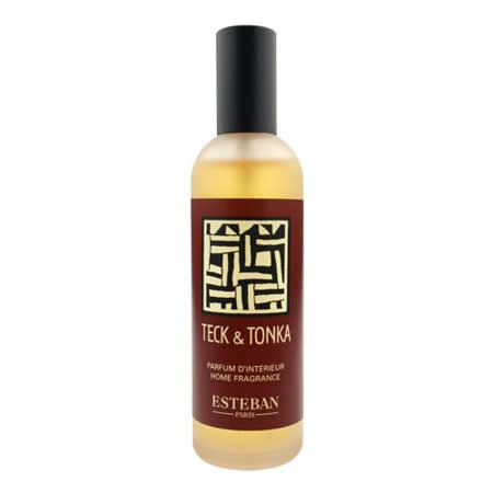 法國ESTEBAN東加系列室內香水(50ml)