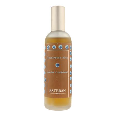 法國ESTEBAN尤加利系列室內香水(50ml)