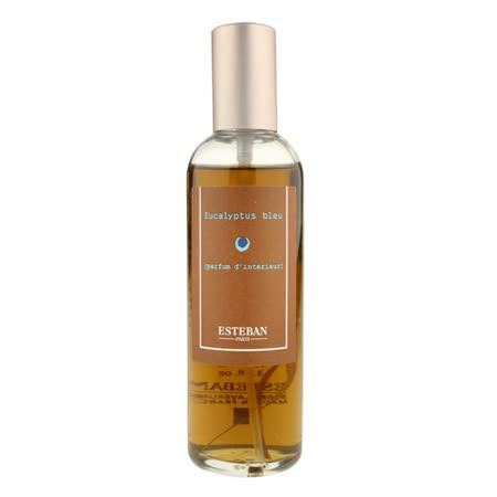 法國ESTEBAN尤加利系列室內香水(100ml)