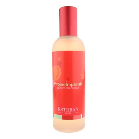 法國ESTEBAN花嫁系列室內香水(100ml)