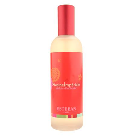 法國ESTEBAN花嫁系列室內香水(50ml)