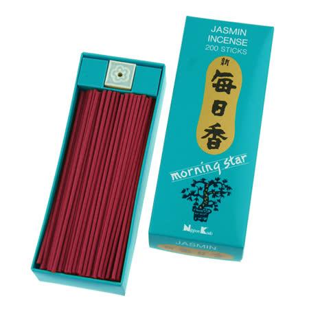 Nippon Kodo 日本香堂<BR/>新每日香系列線香