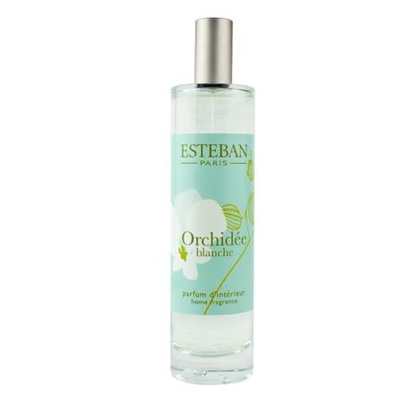 【法國ESTEBAN】白蝶蘭系列 室內香水 50ml