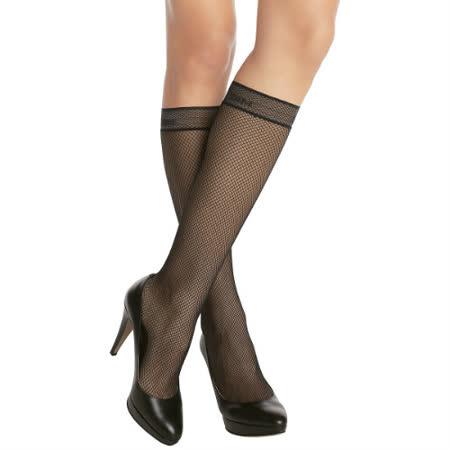 DIM-MADAME so DIM及膝網襪