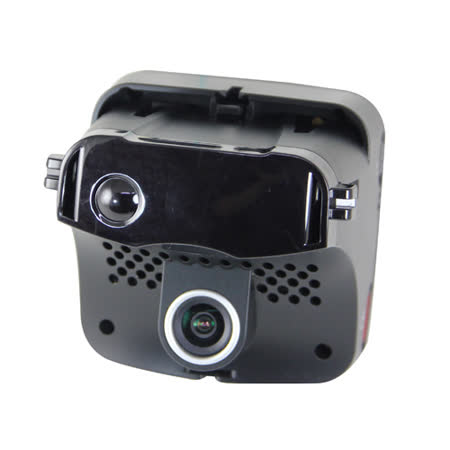 TMG GDR320 Full HD GPS測速行車記錄器 全頻一體機(贈16G行車紀錄器解析度C10記憶卡+免費安裝)