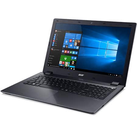 ACER 宏碁 V5-591G-72XC 15.6吋FHD i7-6700HQ 獨顯GTX950 2G 第六代處理器電競筆電~加贈64GB隨身碟*1 鍵盤膜*1 清潔組*1 滑鼠墊*1