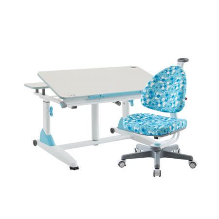 大將作 2015 G2-XS 兒童成長桌椅組(BABO椅)