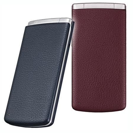 LG Wine阪急 百貨 Smart 2(H410)摺疊機※送4G卡+清潔組※