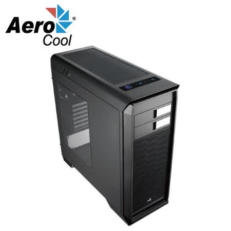 Aero cool Aero 1000 電腦機殼