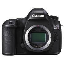 Canon EOS 5DSR 單機身*(中文平輸)-送副廠電池+強力大吹球清潔組+硬式保護貼