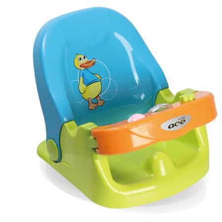babyace 寶寶沐浴椅