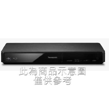 『Panasonic』☆ 國際 藍光放影機 DMP-BDT270