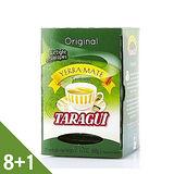 【三多】TARAGUI瑪黛茶(20包/盒)8盒加贈1盒價格