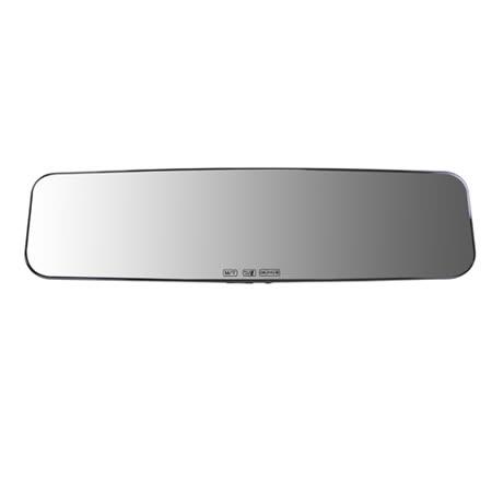 響尾蛇M8 雙鏡頭行車記錄器推薦Plus 後視鏡測速行車紀錄器1080P(送16GC10記憶卡+免費安裝)