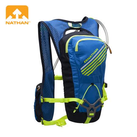 NATHAN Grit(2L)戰鬥水袋背包