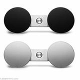 B&O Play A8 極致時尚喇叭 公司貨 (BEO-A8) BEOPLAY WIFI無線喇叭 可換面罩設計 分期零利率