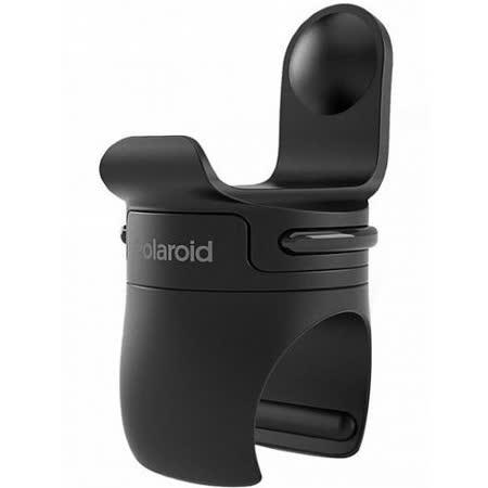 Polaroid CUBE專用-Bicycle Mount快拆單車架