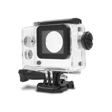 速霸K500,K500w,K3000,C1, / 愛國者 K600 / 全視線CR1700 邊充邊錄防水盒(配件)