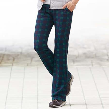 日本Portcros 現貨-內抽繩刷毛彈性休閒褲(共兩色)