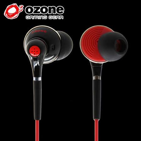 Ozone Oxygen 電競耳機麥克風