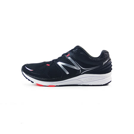 (女)NEW BALANCE 慢跑鞋 黑/白-WPRSMBK