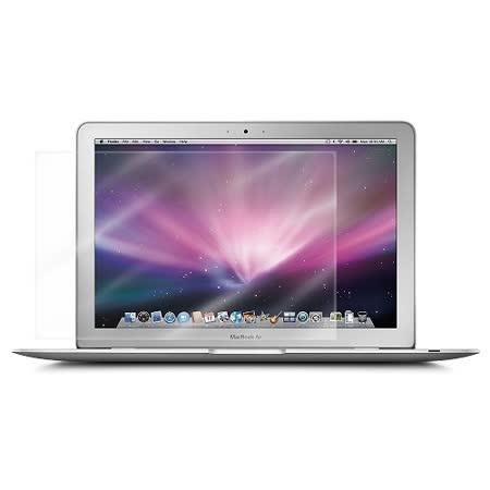 D&A APPLE MacBook Air (11吋)日本原膜HC螢幕保護貼(鏡面抗刮)