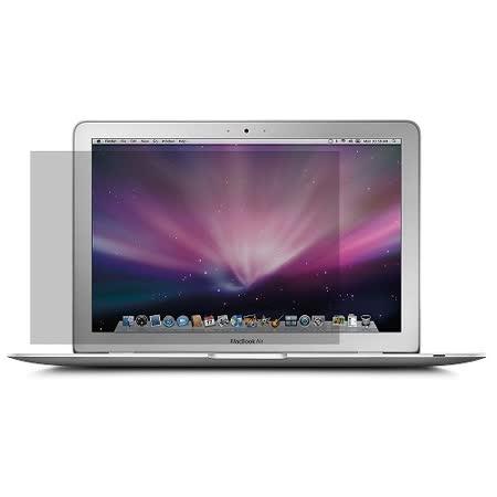 D&A APPLE MacBook Air (11吋)日本原膜AG螢幕保護貼(霧面防眩)