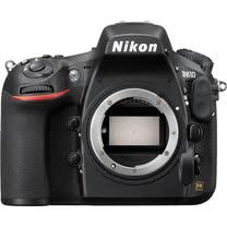 Nikon D810 單機身(公司貨)