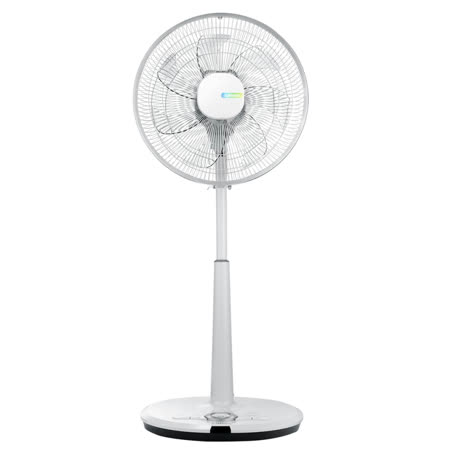 CHIMEI 奇美 KG280D NU KELVIN  時尚LED 檯燈