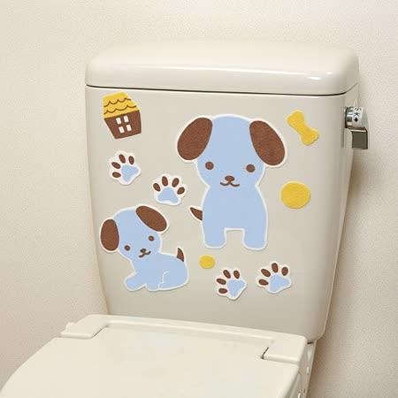 【私心大推】gohappy線上購物日本製造SANKO兒茶素馬桶消臭貼(小藍狗)好用嗎大 元 百貨